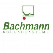 Bachmann Schlafsysteme