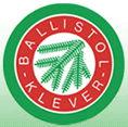Ballistol Klever, Kunde, Referenz