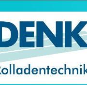 DENK Rolladentechnik GmbH & DENK Tortechnik GmbH
