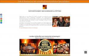 Referenz Cafe-Wirrwarr-1