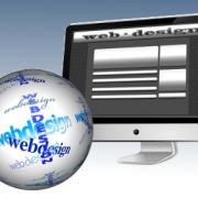 Webdesign und Suchmaschinenoptimierung | IT COM Langer Bayern