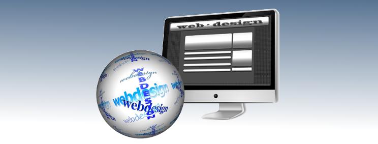 Webdesign und Suchmaschinenoptimierung   IT COM Langer Bayern