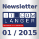 Blog-Newsletter-01-2015 | IT COM LANGER