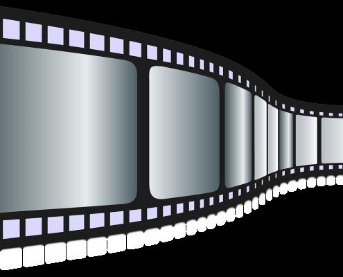 Unternehmensvideo, Firmenpräsentation | IT COM - IT Systemhaus Bayern