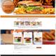 Webseite - Referenz | Cafe & Restaurant WirrwarR