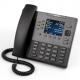 Telefonanlagen Aastra Mitel | IP-Telefone