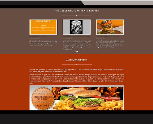 wirrwarr2 | Referenzen Webdesign IT COM LANGER