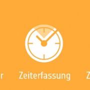 Zutrittskontrolle | Reiner SCT | TimeCard