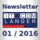 Blog-Newsletter-01-2016