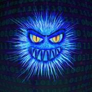 blog itcom locky | gefährlicher Trojaner und Virus im Umlauf
