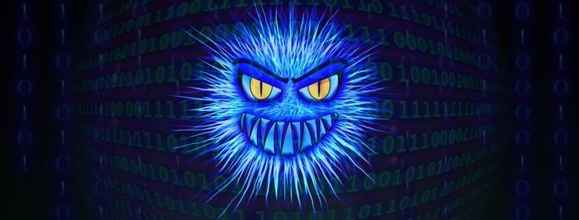 blog itcom locky   gefährlicher Trojaner und Virus im Umlauf